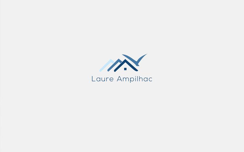 Laure Ampilhac