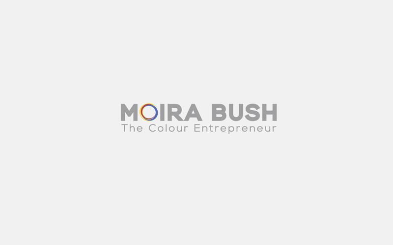 Moira Bush